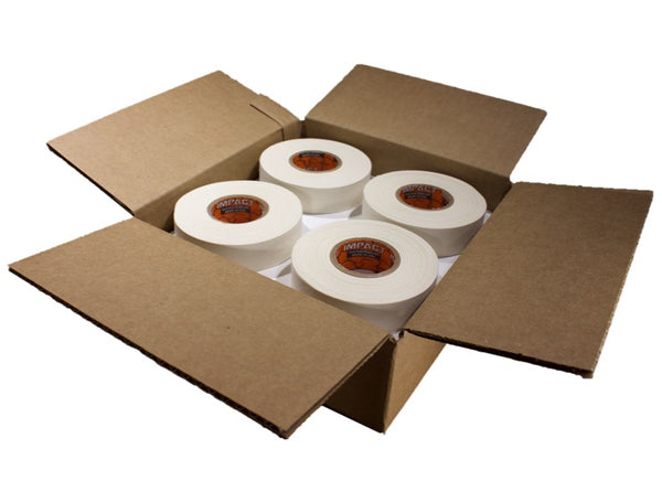 "IMPACT Athletic Tape: 1""x 25yd (CASES)"