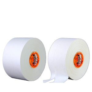 IMPACT Athletic Tape: Premium Trainers (SINGLES) 100% COTTON