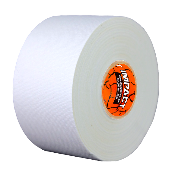 Trainers Tape, Premium Trainers Tape, Professional Trainers Tape, White Athletic Tape, White Trainers Tape, White Tape