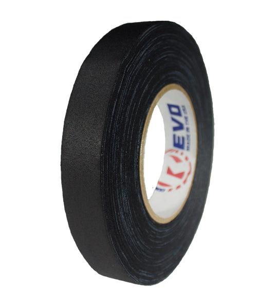 "1"" x 60 yards Black Gaffers Tape, Gaff Tape, Black Matte Tape, Photography Tape"