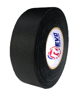"2"" x 60 yards Black Gaffers Tape, Gaff Tape, Black Matte Tape, Photography Tape, Theater Tape, Stage Tape"