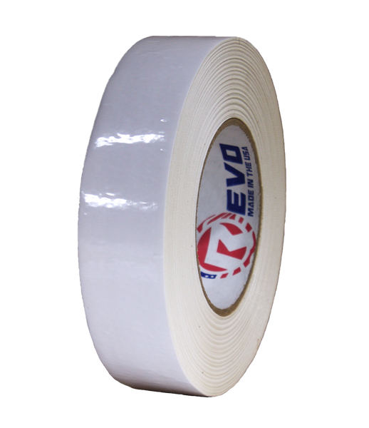 "Case of 16 rolls of 1.5"" x 36 yards, Carpet Tape, Rug Tape, Double Sided Tape, Case of Carpet Tape"