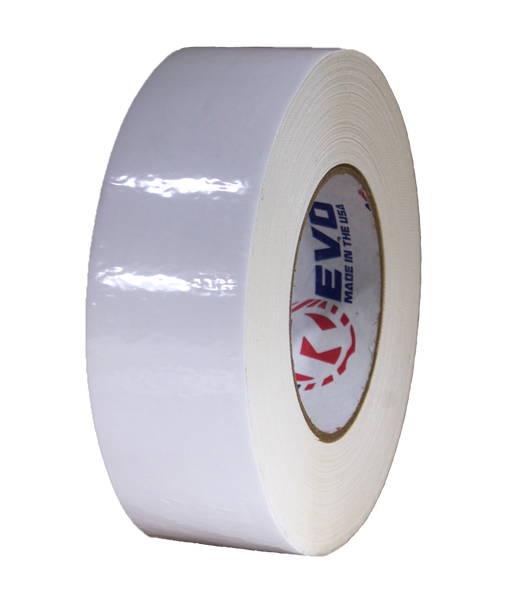 "Case of 12 rolls of 2"" x 36 yards, Carpet Tape, Rug Tape, Double Sided Tape, Case of Carpet Tape"
