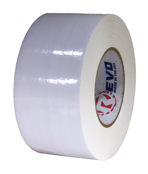 "Case of 8 rolls of 3"" x 36 yards, Carpet Tape, Rug Tape, Double Sided Tape, Case of Carpet Tape"