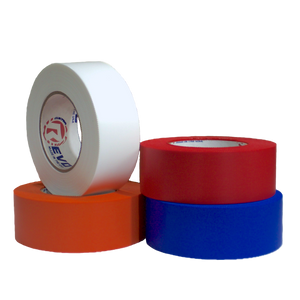 "REVO Preservation / Heat Shrink Wrap Tape: 2"" x 60yd (Light & Heavy Duty) (SINGLES)"
