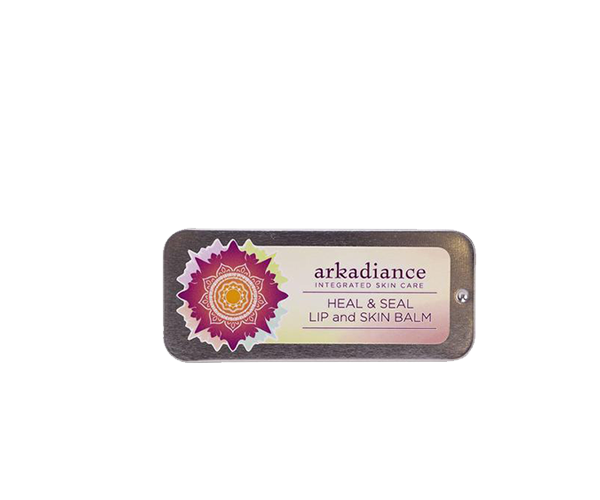 Heal & Seal Lip and Skin Balm