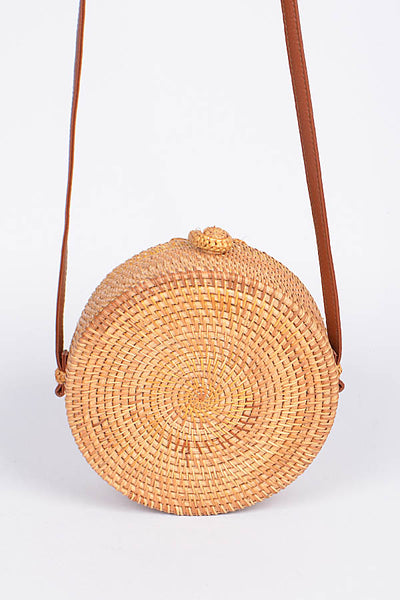 Paisley Purse - Prairie Rose Boutique