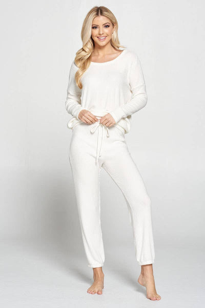 Lana Lounge Pants