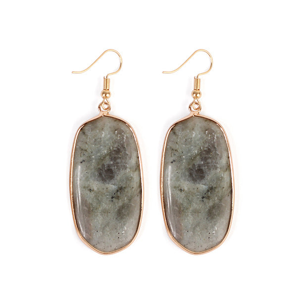 Stella Earrings - Prairie Rose Boutique