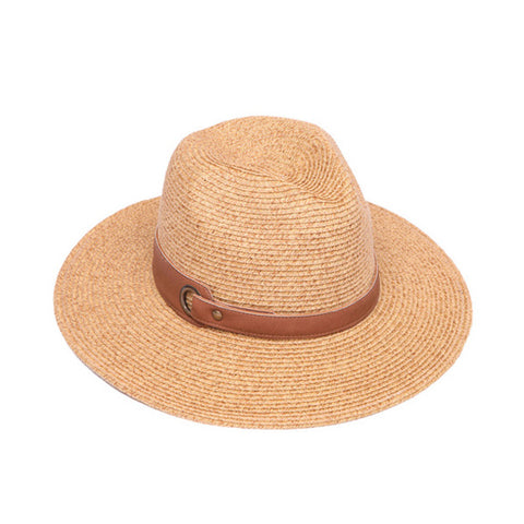 La Jolla Hat - Prairie Rose Boutique