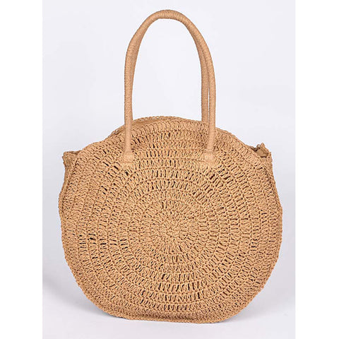 Summer Days Bag