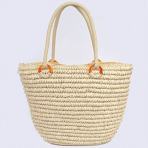 Summer Lovin' Tote Bag