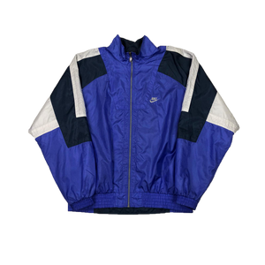 90's Nike International windbreaker