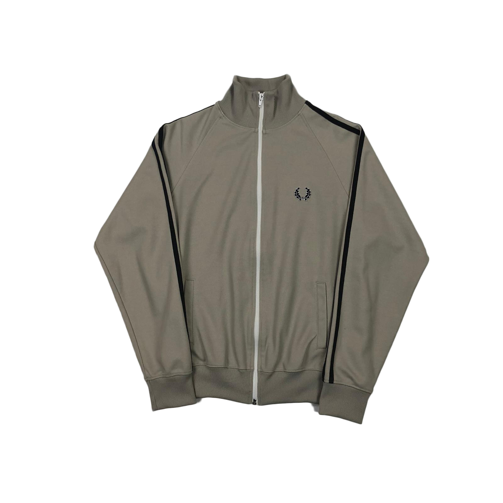 Fred Perry track jacket