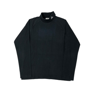 Adidas turtleneck