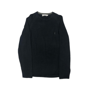 YSL lightweight sweatshirt