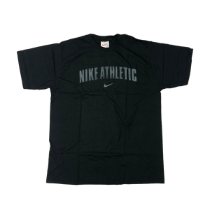 Nike Athletic t-shirt