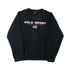 Polo Sport sweatshirt