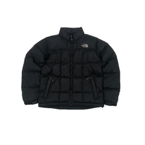 The North Face 800 puffer