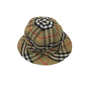 Women's Burberry bucket hat