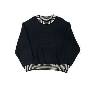 Christian Dior Sports sweatshirt