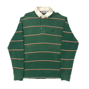 Chaps rugby polo shirt