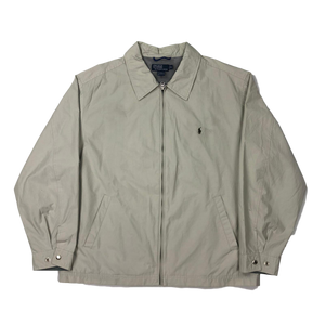 Ralph Lauren Harrington jacket