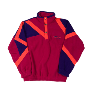 Fila Magic line fleece