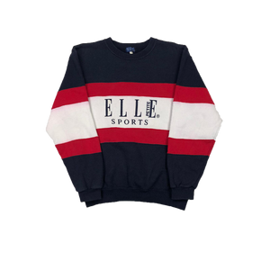 Women's Elle Sports sweatshirt