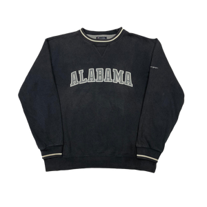 Champion Alabama sweatshirt