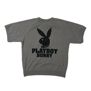 Playboy sweatshirt t-shirt