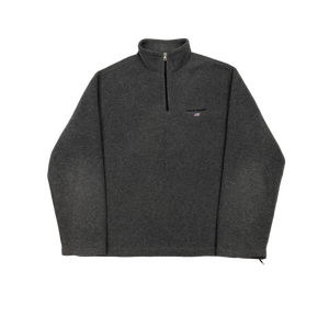 Polo Sport 1/4 zip fleece