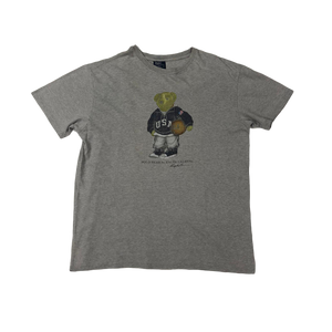 Polo Bear t-shirt