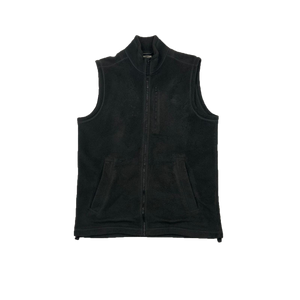 Timberland fleece gilet