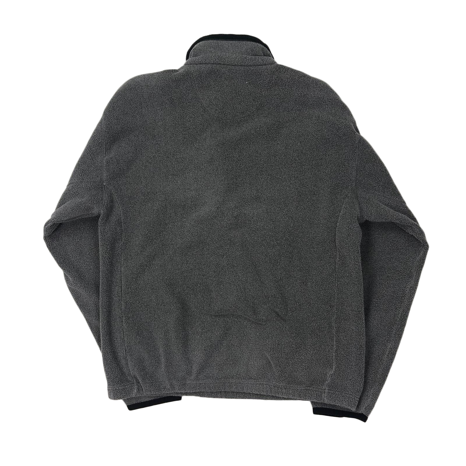 Chaps 1/4 zip fleece