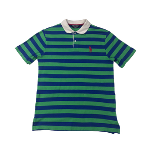 Ralph Lauren Golf polo shirt
