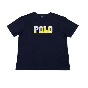 Ralph Lauren 'Polo' t-shirt