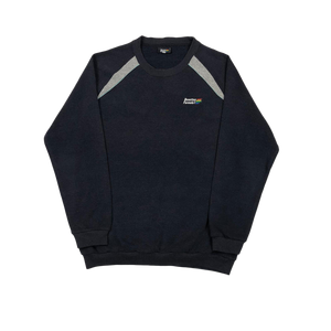 Benetton F1 sweatshirt