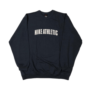Nike Athletic sweatshirt