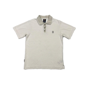 Nike Challenge Court polo shirt