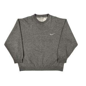 Nike USA sweatshirt