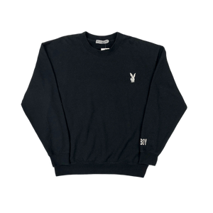 Playboy sweatshirt