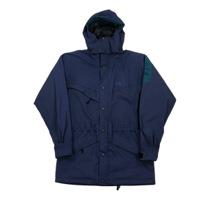 The North Face Celestial Peak jacket