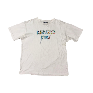Kenzo Jeans t-shirt