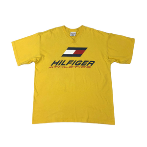 Tommy Hilfiger Athletics t-shirt