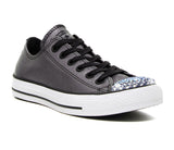 Chuck Taylor Color Shift Leather Oxford Sneaker - Sold Out