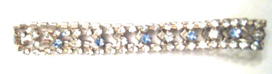 Fashion Bracelet - Lilah Fashion Bracelet