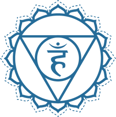 What are Chakras? – The Zenly Shop