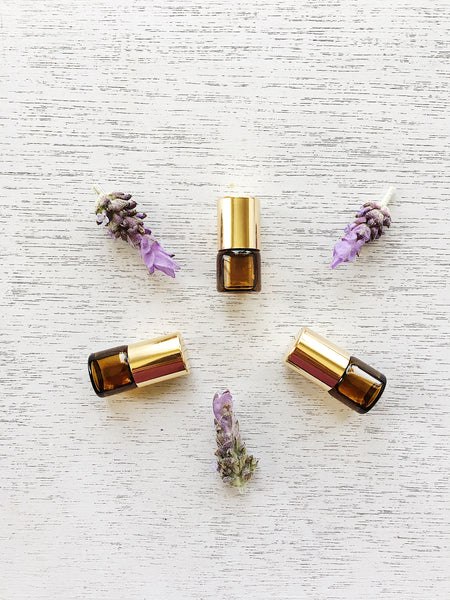 Best Day Ever! Essential Oil Kit