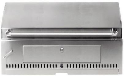 PCM 400 Series 40 Inch Charcoal Grill